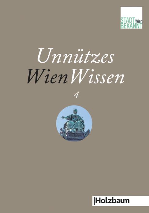 UWW4-U1-Web