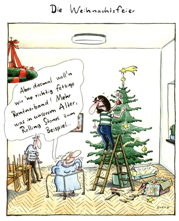 Weihnachtsfeier Cartoon.Index Of Wp Content Uploads 2017 12