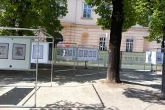 Wien-036