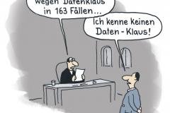 Lo-Graf-von-Blickensdorf-Datenklaus