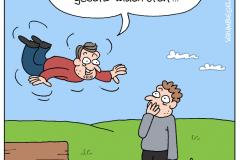 Uwe-Krumbiegel-Widerspruch