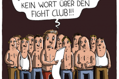 Hannes-Richert-Fight-Club