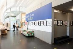 Galerie_1