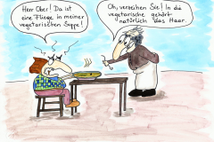 Elisabeth-Semrad-Fliege