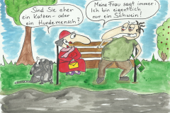 Elisabeth-Semrad-Schwein