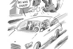 Til Mette - Heinz Knapp